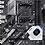Thumbnail: ASUS PRIME X570-P