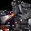 Thumbnail: Gigabyte Z490 AORUS ELITE AC