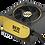 Thumbnail: SAMA GameStorm 600W