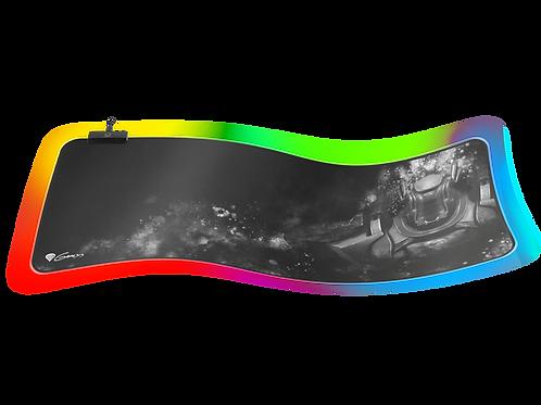 Genesis Natec Boron 500XXL RGB