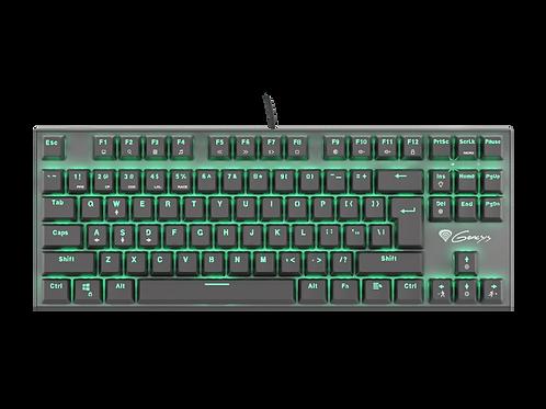 Genesis Natec Thor 300 TKL Green
