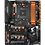 Thumbnail: GIGABYTE GA-AX370-Gaming K5