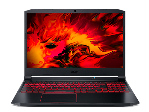 Acer Nitro 5 AN515-54-56LK