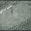 Thumbnail: ASUS TUF Gaming P3