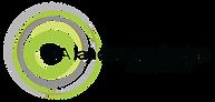 walda-logo-hires.png