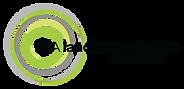 walda-logo-lowres.png