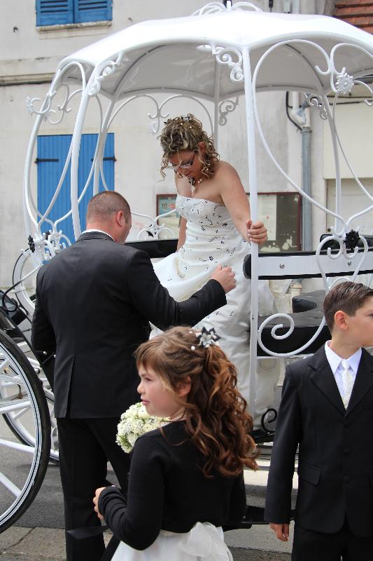 Mariage Nointel