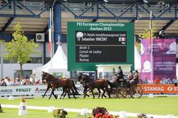 Aachen 2015 sébastien vincent