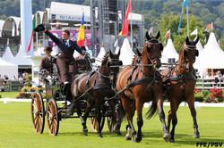 Aachen sébastien vincent