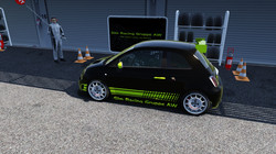 Screenshot_ks_abarth500_assetto_corse_sp