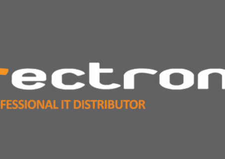 Mittoni Technology acquires Rectron Electronics