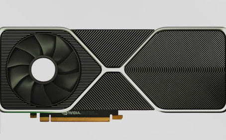 NVIDIA 3000 Series almost here!