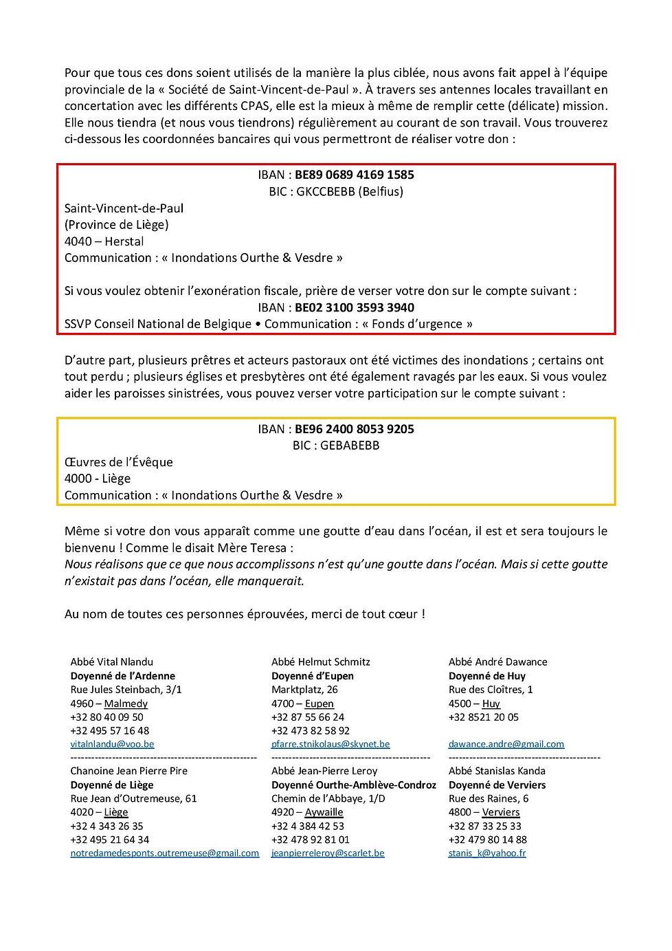 202107 • Appel aux dons-page-002.jpg