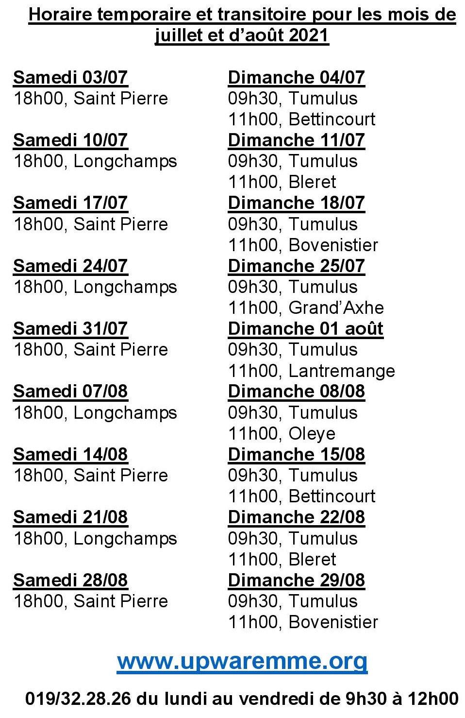 2021.07 et 08 Horaire Messes Dom.-page-001.jpg