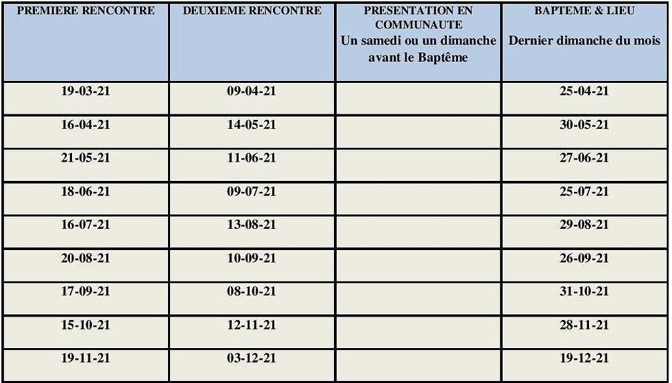 Calendrier baptême  2021 (site envoyé)rv