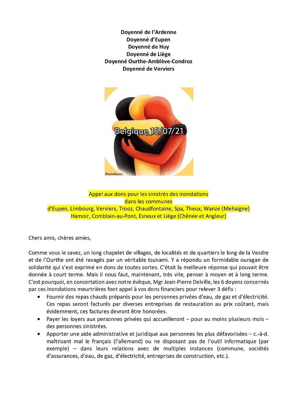 202107 • Appel aux dons-page-001.jpg