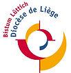 Diocèse_Liège_LOGO_RVB.jpg