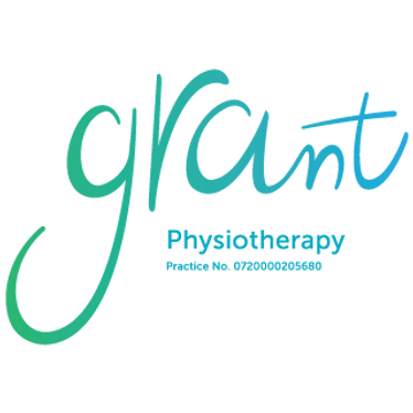 Grant-Physiotherapy-Logo-320x320.png