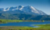 3870_5405_Carbondale_Colorado_Mt_Sopris_