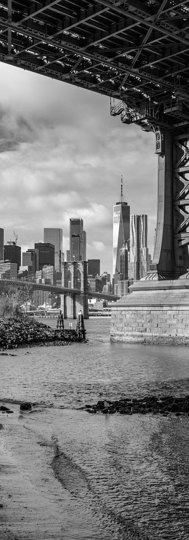 Alexia Cumin USA New York_2445.jpg