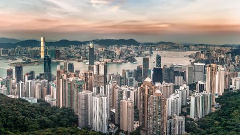 Alexia Cumin Hong Kong Gallery_4804_PEAK.jpg
