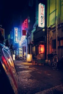Alexia Cumin Photographe Tokyo_7877.jpg