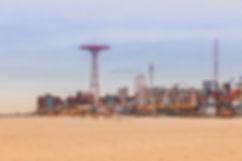 NYC_CONEY_ISLAND_BEACH_3293.jpg