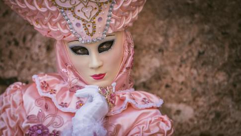 Alexia Cumin Photographe Venice_3226.jpg