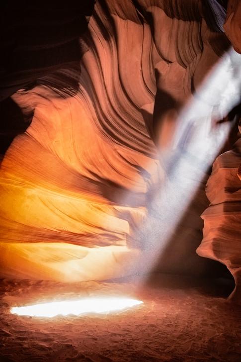 Alexia Cumin USA Page Antelope Canyon_4253.jpg