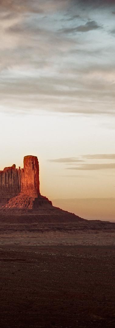 Alexia Cumin USA Monument Valley_4506.jpg