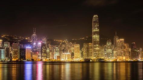 Alexia Cumin Hong Kong SkyLine_4762.jpg
