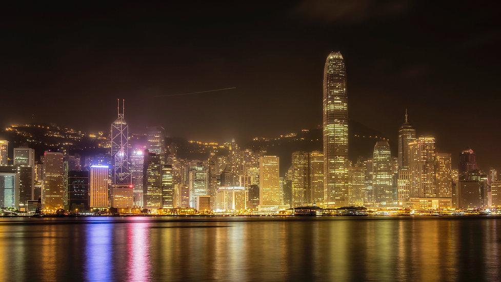 HONGKONG alexia cumin.jpg