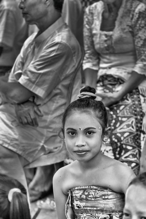 Alexia Cumin Indonésia_0884.jpg