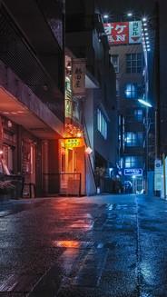 Alexia Cumin Photographe Tokyo_8329.jpg