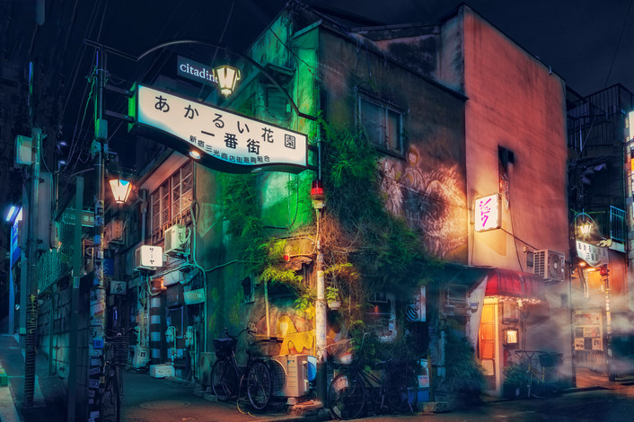 Alexia Cumin Photographe Tokyo_7956.jpg