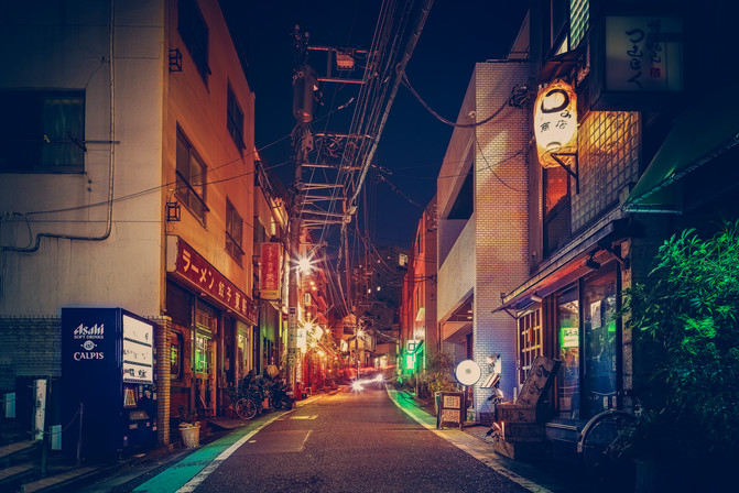 Alexia Cumin Photographe Tokyo_7754.jpg