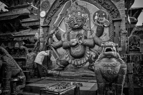 NEPAL_0249.jpg
