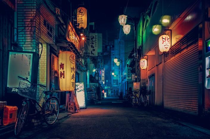 Alexia Cumin Photographe Tokyo_7881.jpg