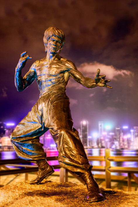 Alexia Cumin Hong Kong Bruce Lee_4710.jpg