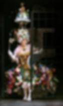 Photographie Venise Carnaval acumin.jpg