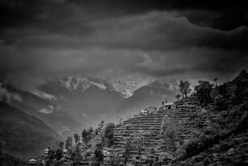 NEPAL_0444.jpg