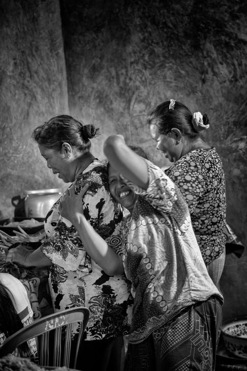 Alexia Cumin Indonésia_1182.jpg