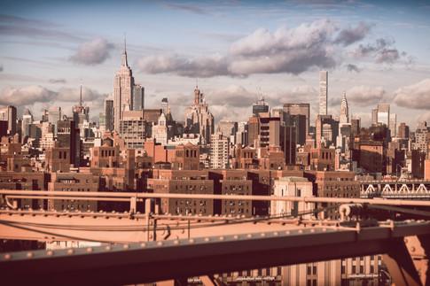 Alexia Cumin USA New York_2578.