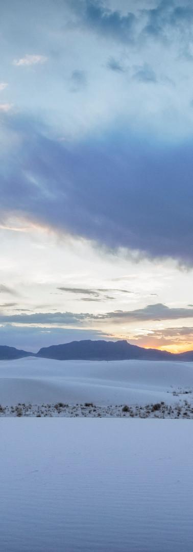 Alexia Cumin USA White Sands.jpg