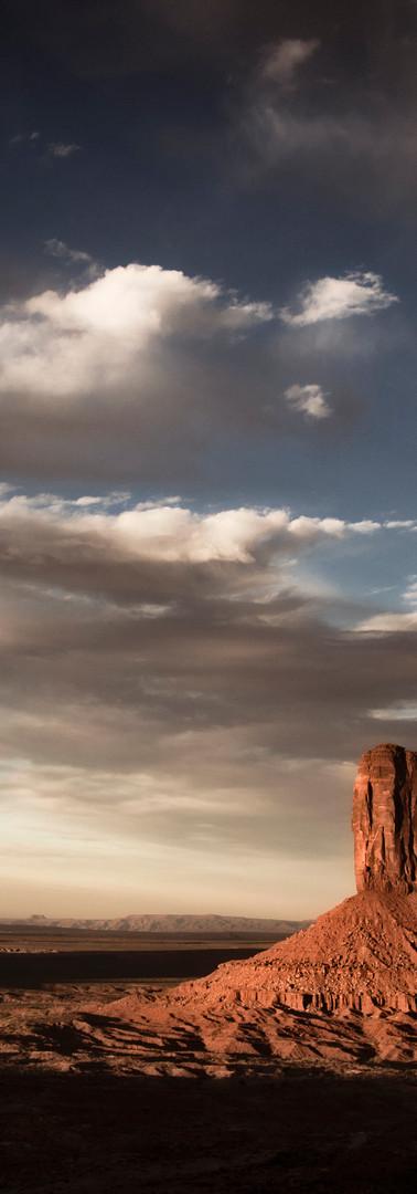Alexia Cumin USA Monument Valley_4476.jpg