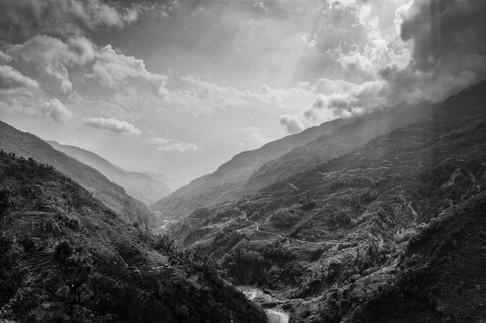 NEPAL_0450.jpg
