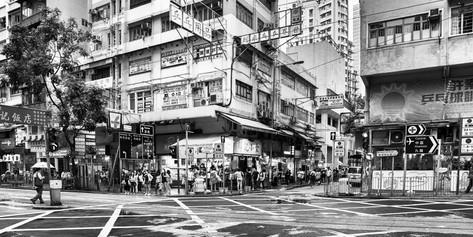 Alexia Cumin Hong Kong Gallery__0701.jpg