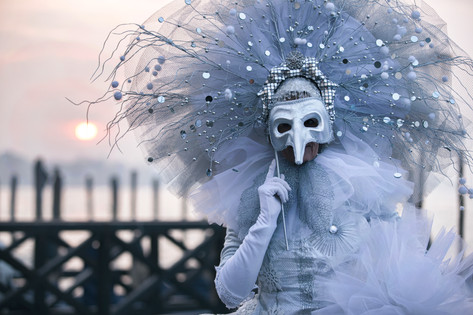 Alexia Cumin Photographe Venice_6457.jpg