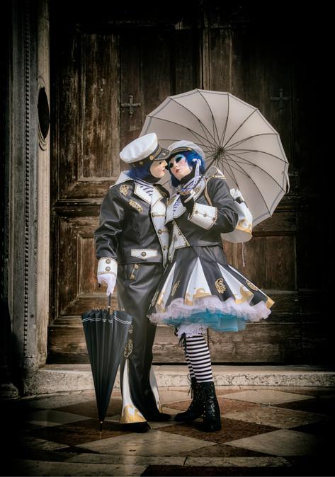 Alexia Cumin Photographe Venice_5114.jpg