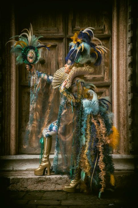 Alexia Cumin Photographe Venice_5220.jpg